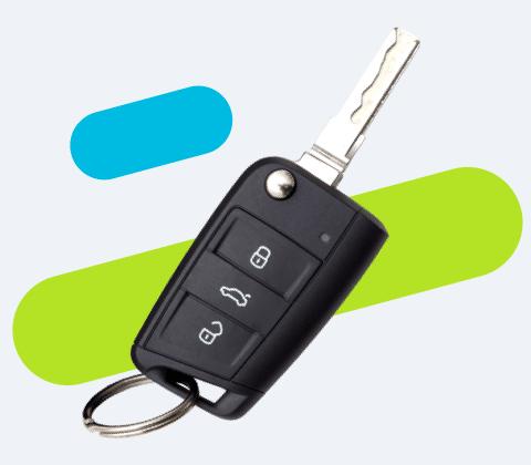 Achetez-vous une voiture sans permis?