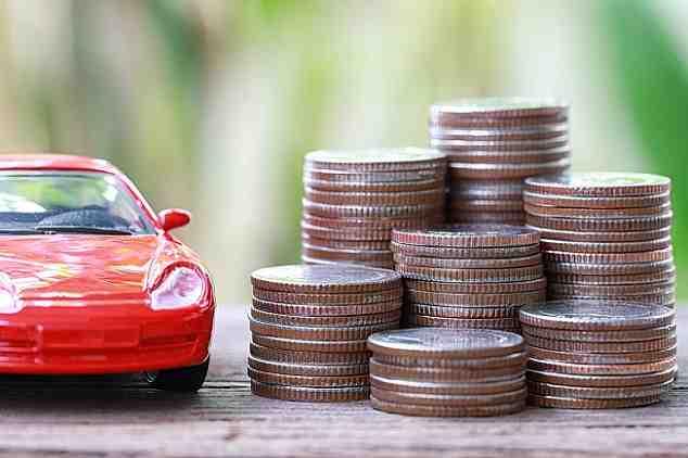 Comment assurer rapidement une voiture?