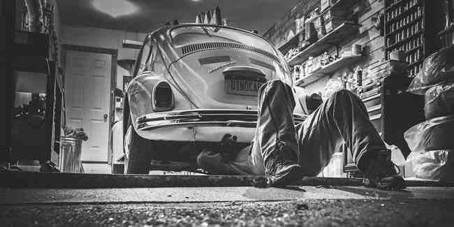 Comment assurer une voiture après l'achat?