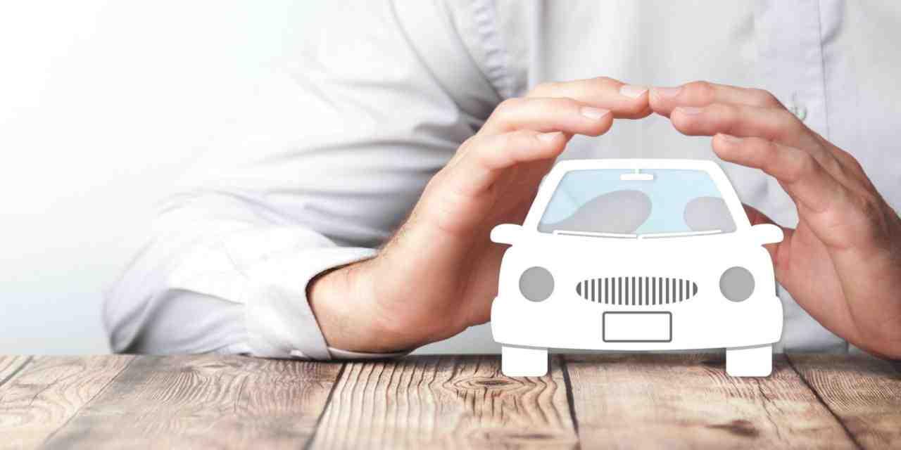 Comment assurer une voiture rapidement?
