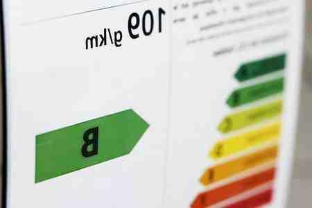 Comment éviter de payer la taxe sur le CO2?