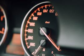 Comment juger du prix d'une voiture d'occasion?