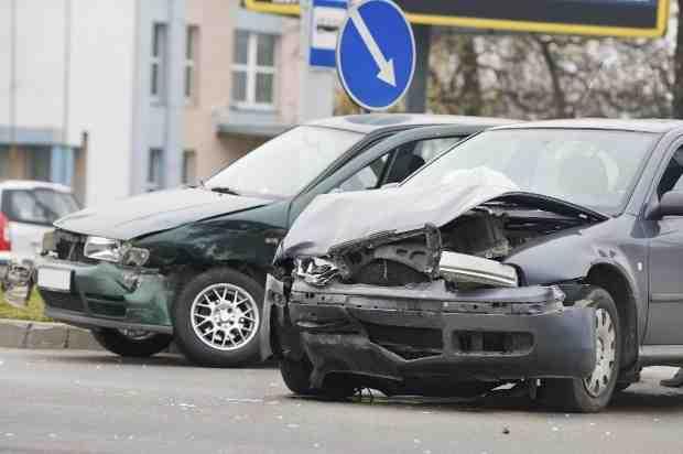 Comment prêtez-vous votre voiture?