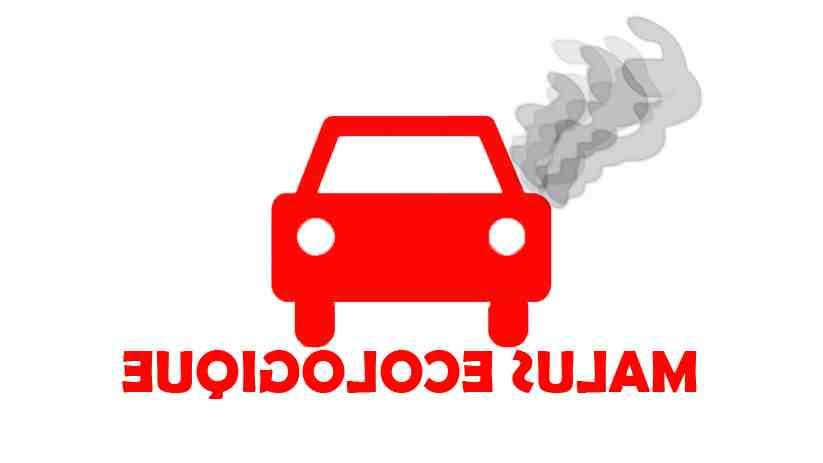 Comment se faire rembourser le malus automobile ?