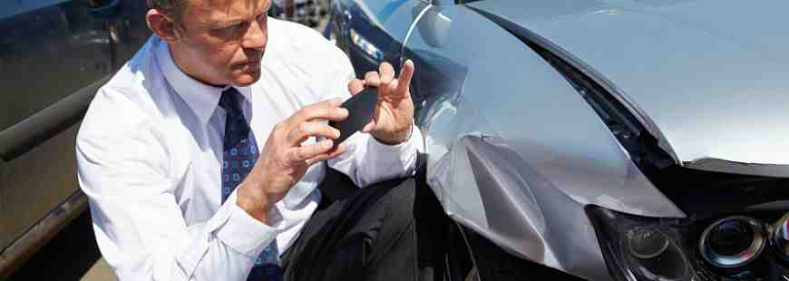Puis-je assurer une voiture sans en être propriétaire?