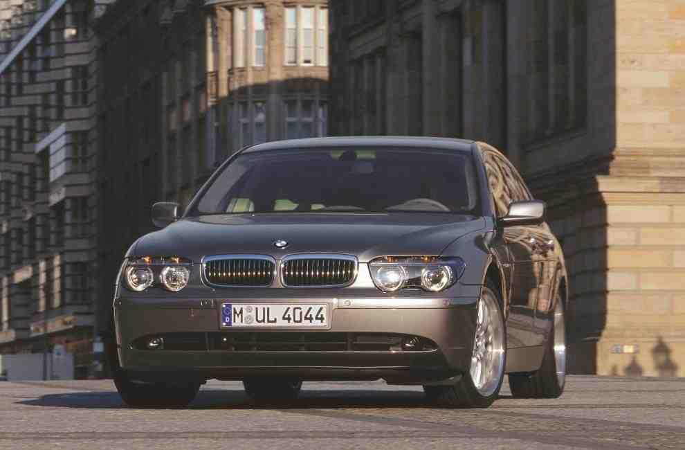 Que diriez-vous d'un V8 pour 20 000 euros?