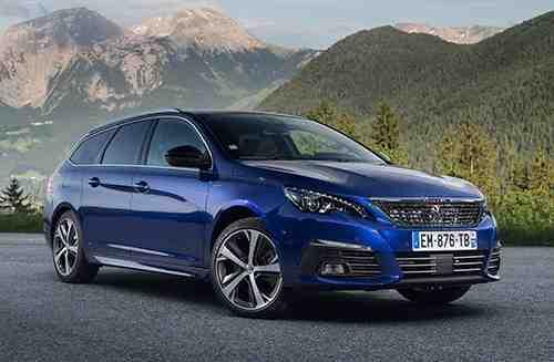 Quel SUV a moins de 15 000 euros?