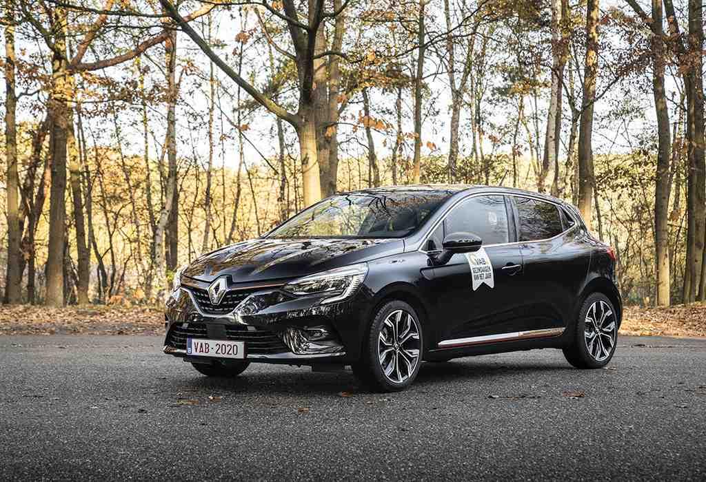Quel SUV pour moins de 20 000 euros?