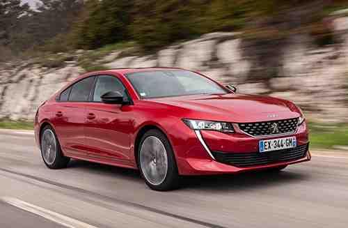 Quel V8 pour 20 000 euros?