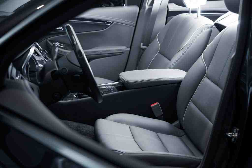 Quel est le SUV urbain le plus confortable?
