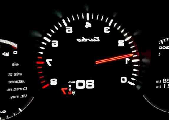Quel est le kilométrage maximum d'une voiture d'occasion?