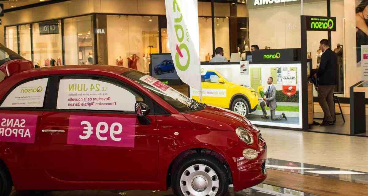Quel est le meilleur moment pour acheter une nouvelle voiture?