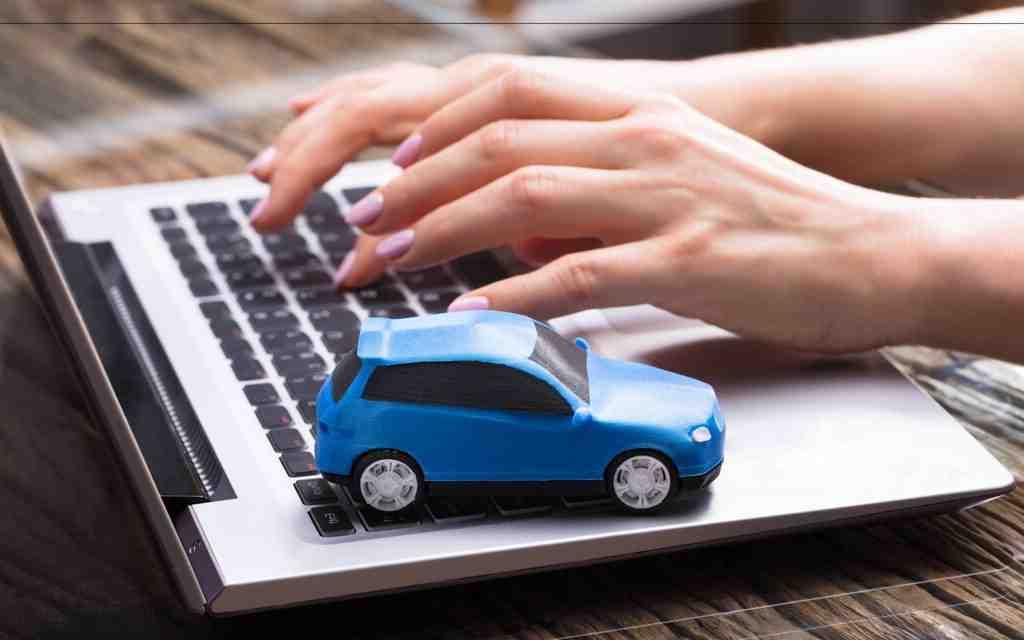 Quel est le meilleur moment pour acheter une voiture?