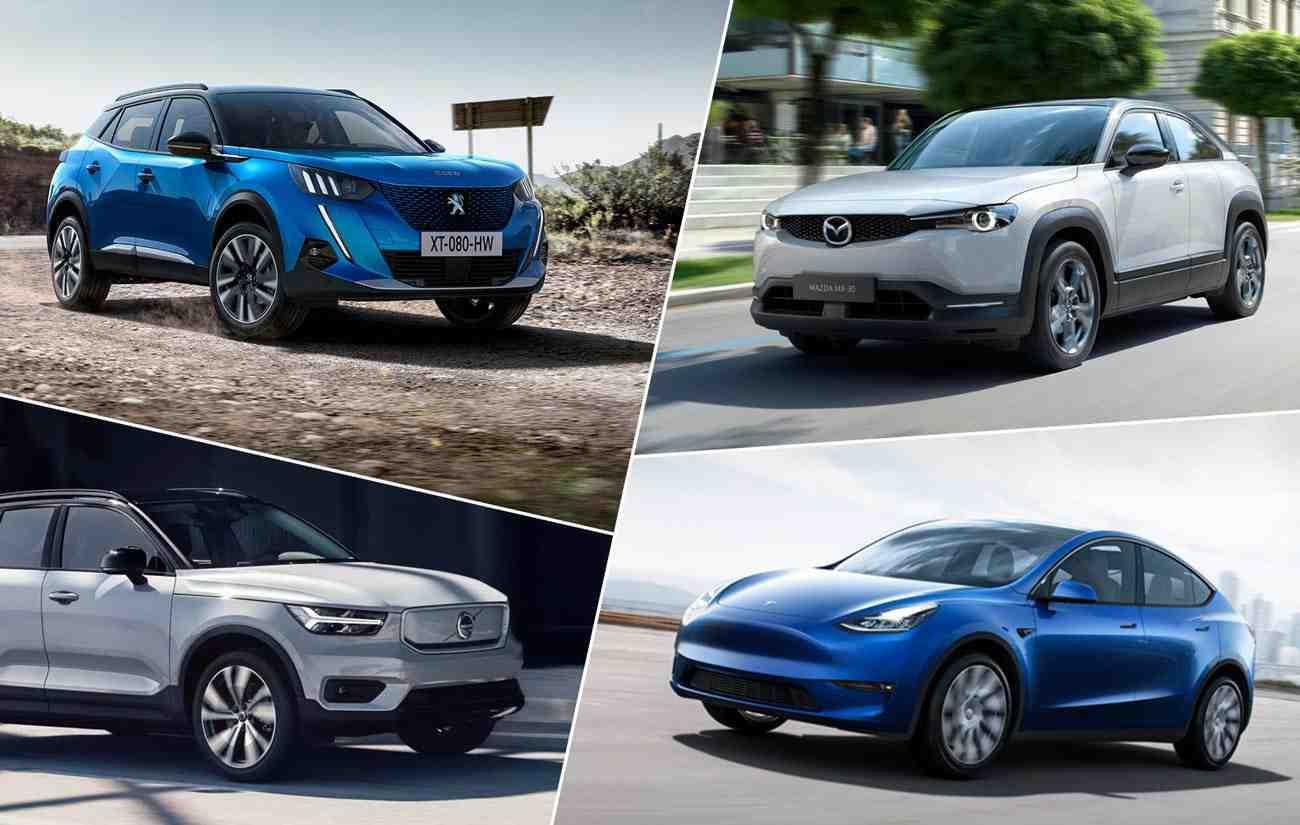 Quel est le meilleur véhicule 7 places?