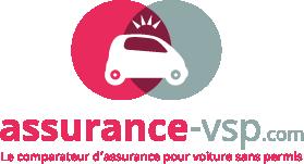 Quel est le prix de l'assurance automobile sans licence?