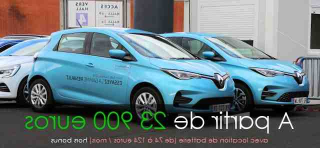 Quel kilométrage pour une nouvelle voiture?