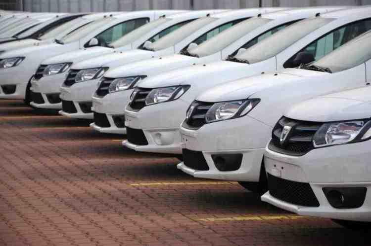 Quelle Mercedes vaut 15 000 euros?
