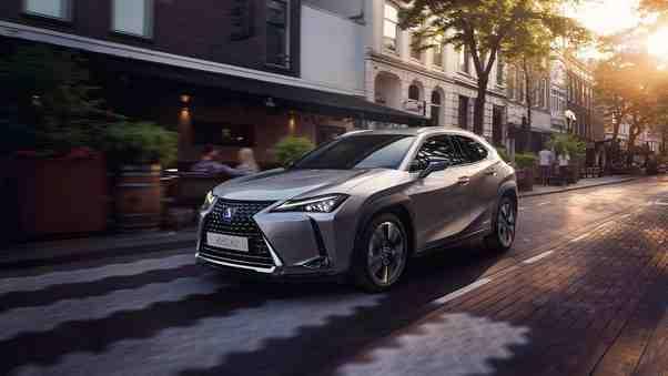 Quelle Toyota est la plus fiable?