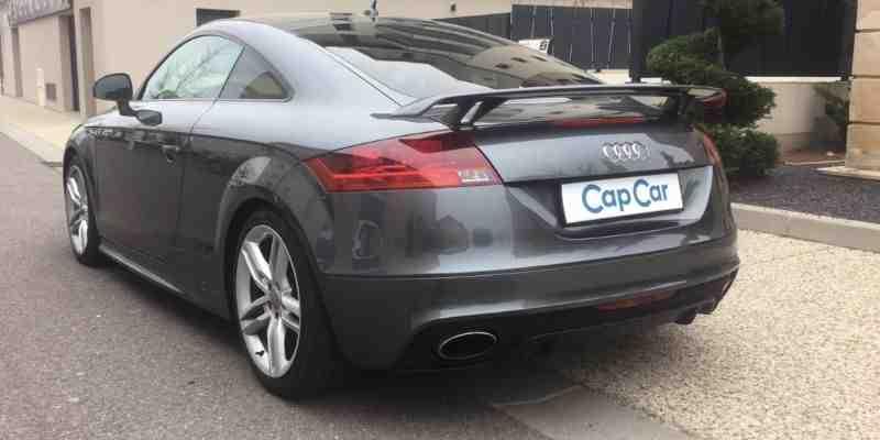 Quelle bonne voiture pour 10 000 euros?