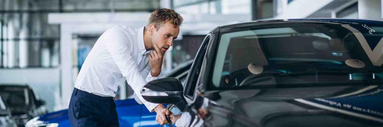 Quelle est la durée de vie d'une voiture à essence?