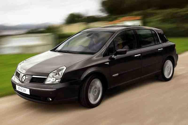 Quelle est la durée de vie moyenne d'une voiture?