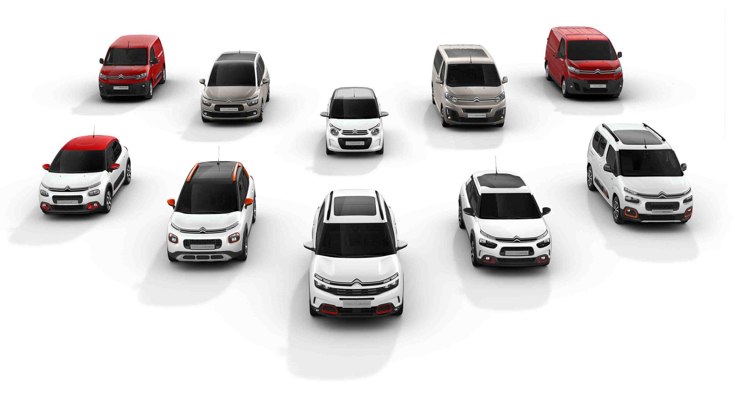 Quelle est la meilleure voiture à acheter actuellement?