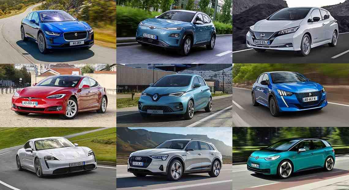 Quelle est la meilleure voiture au prix?