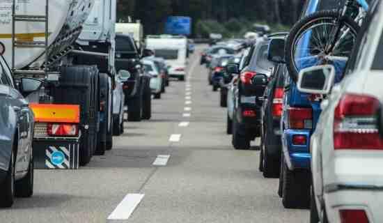 Quelle est la taxe sur les véhicules d'occasion?