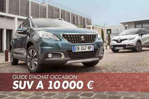 Quelle famille pour 15 000 euros?
