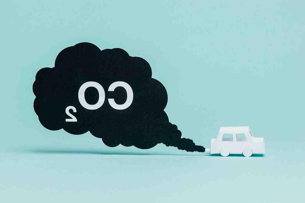 Quelle honte pour une voiture d'occasion?
