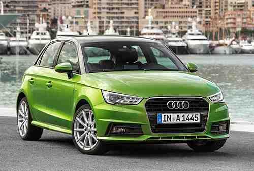 Quelle voiture a moins de 20 000 euros?