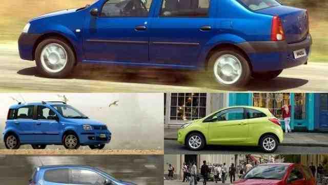 Quelle voiture acheter en 2020?