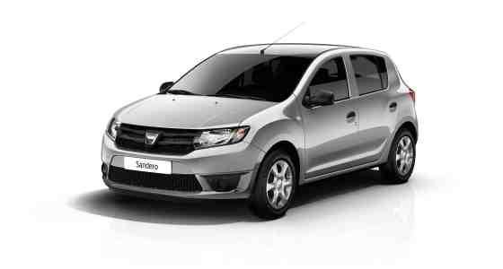 Quelle voiture acheter pour 10 000 €?