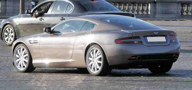 Quelle voiture de plaisance pour 15 000 €?
