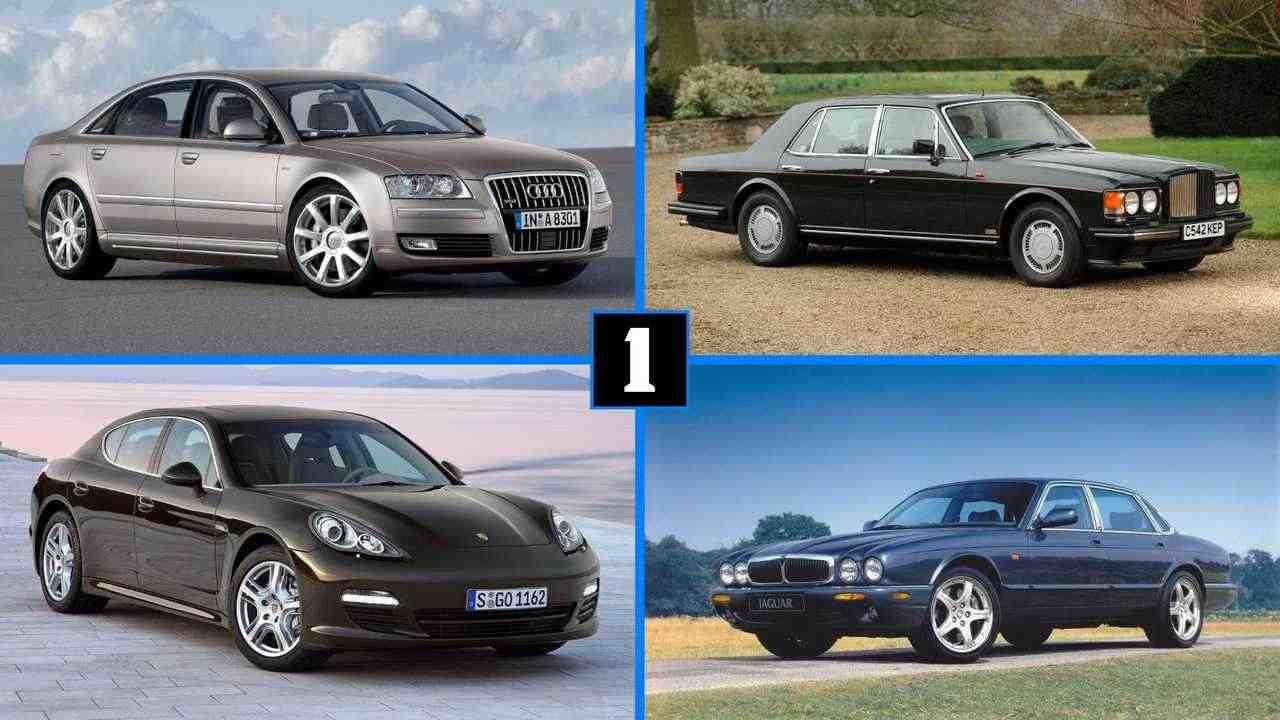 Quelle voiture de sport pour 10.000 euros ?
