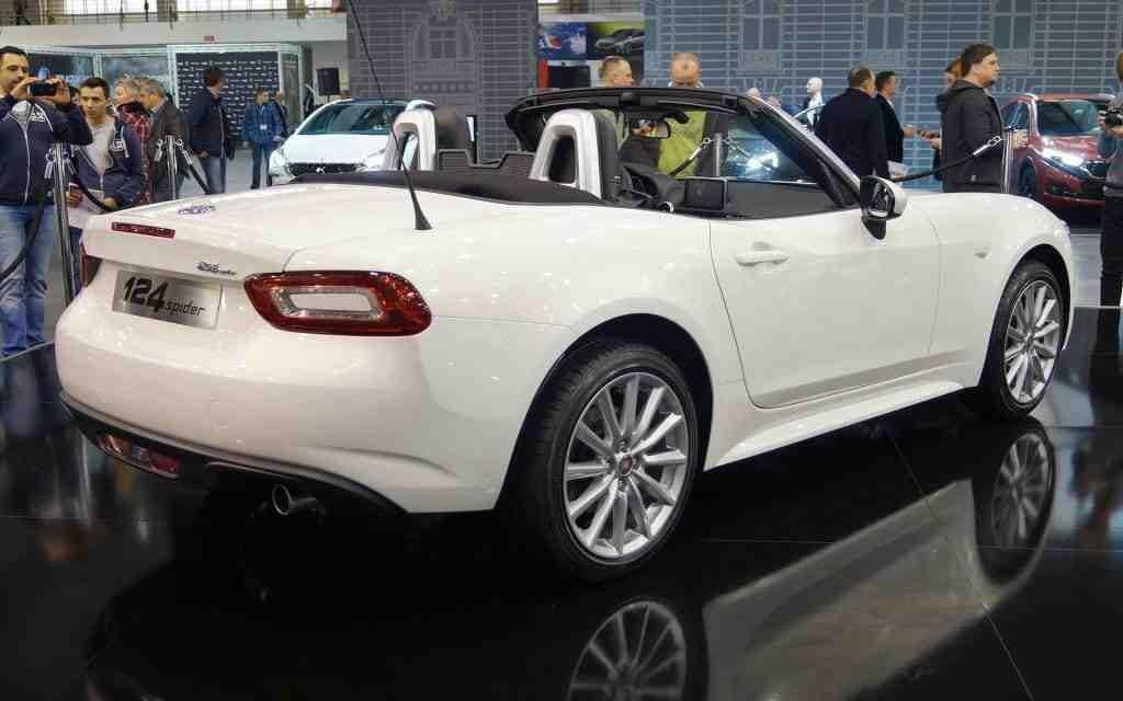 Quelle voiture de sport pour 20 000 euros?