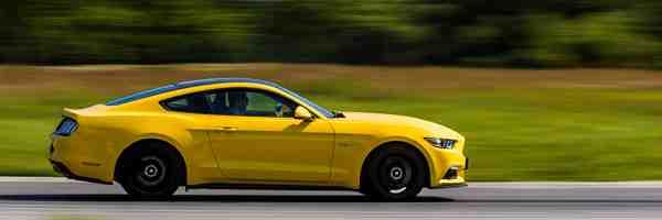 Quelle voiture de sport pour 50.000 euros ?