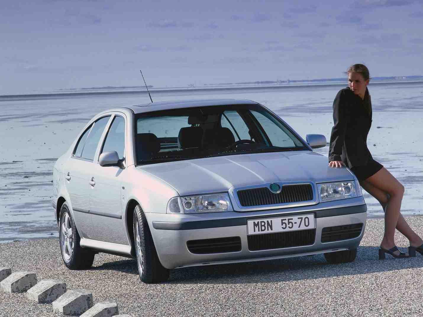Quelle voiture d'occasion pour 20 000 euros?