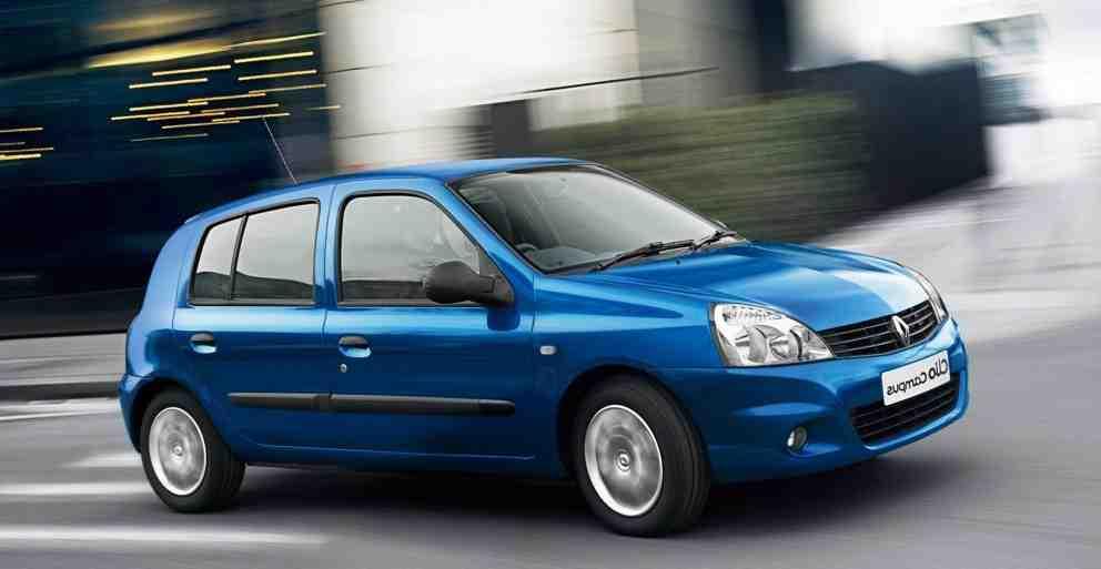Quelle voiture est la mieux utilisée?