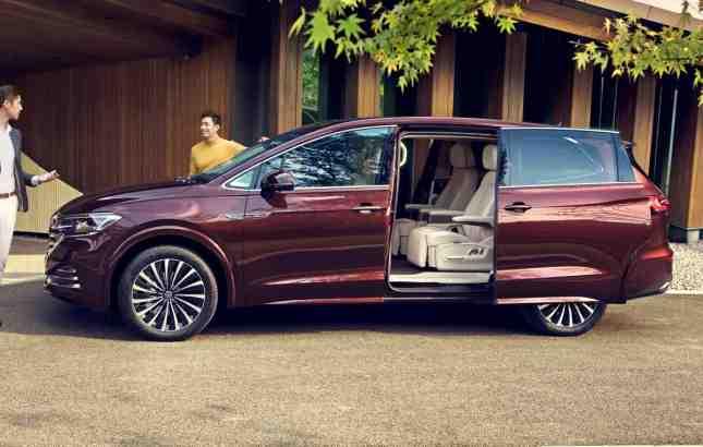 Quelle voiture familiale choisir en 2020?