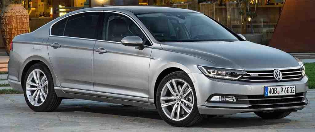 Quelle voiture neuve pour 20 000 euros?