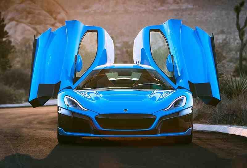 Quelle voiture pour 50000 euros 2020?