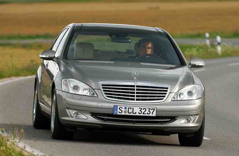 Quelle voiture pour un budget de 20 000 euros?