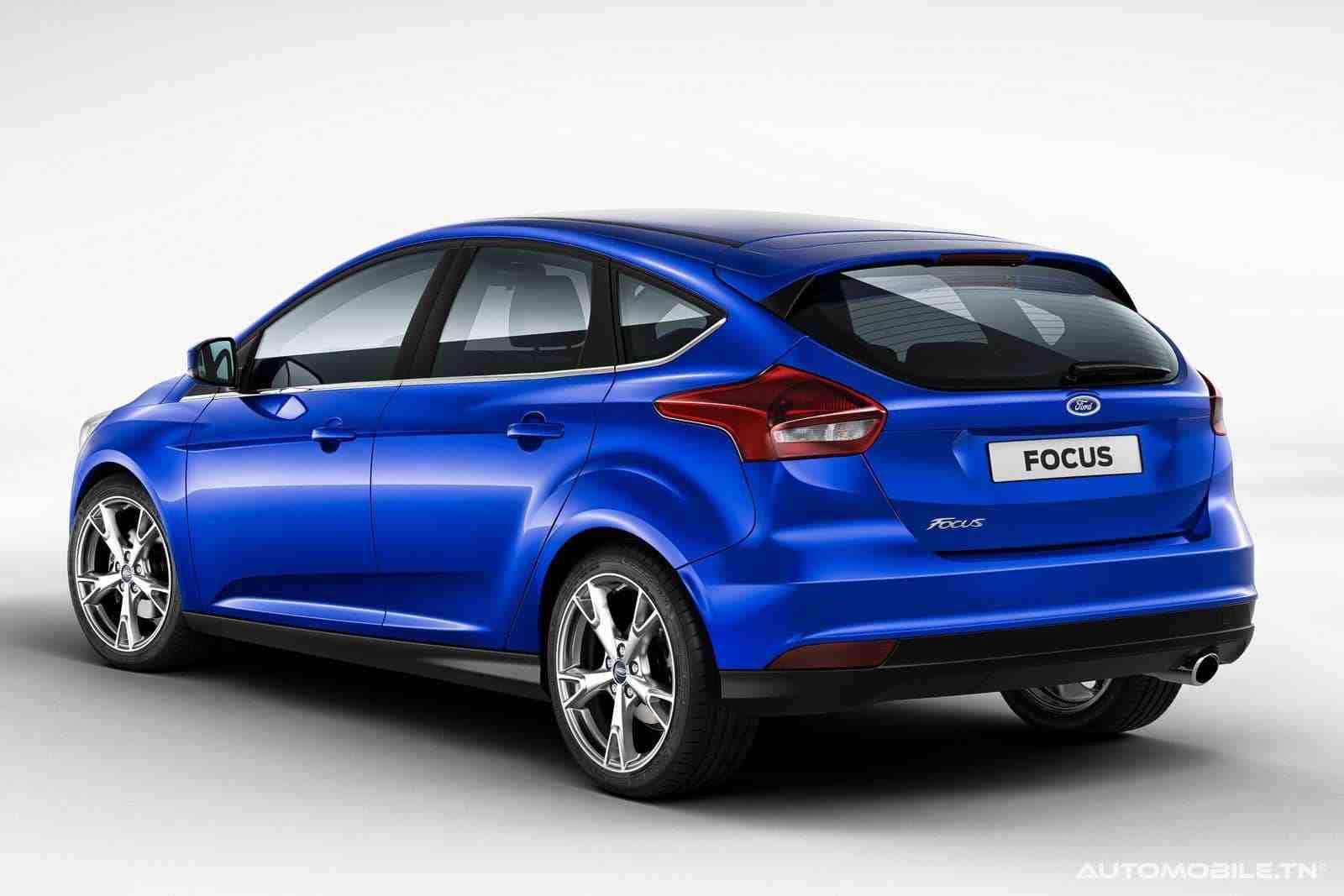 Quelle voiture sera achetée en 2020?
