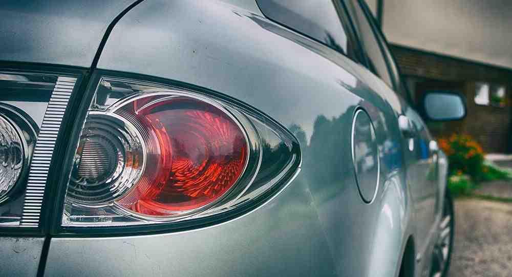 Quelles sont les voitures les plus fiables?