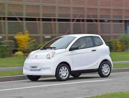 Comment acheter une voiture sans permis de conduire d'occasion?