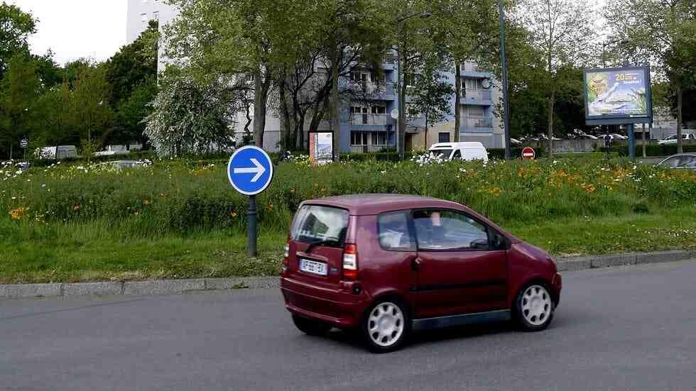Comment bien choisir sa voiture sans permis d'occasion ?