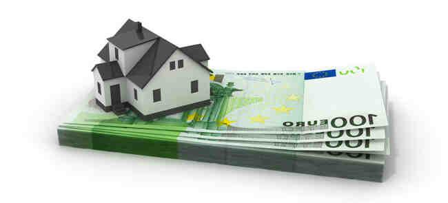 Comment déterminer la valeur d'une propriété?