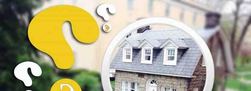 Comment déterminer le prix de vente d'un appartement?