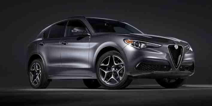 Comment faire baisser le prix d'une voiture neuve?